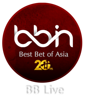 Best Bet of Asia